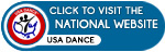 USA Dance National Website